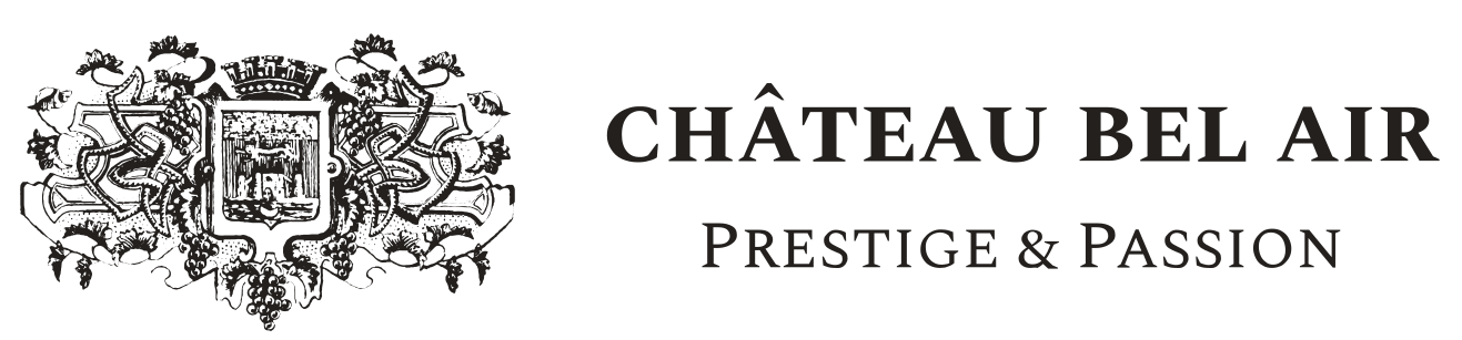 logo-chateau-bel-air_bordeaux